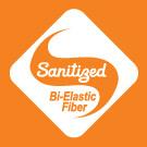 sanitigized be elastic kwaliteit fietskleding