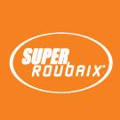 super roubaix kwaliteit fietskleding