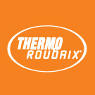 thermo roubaix