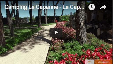 camping lacapanne