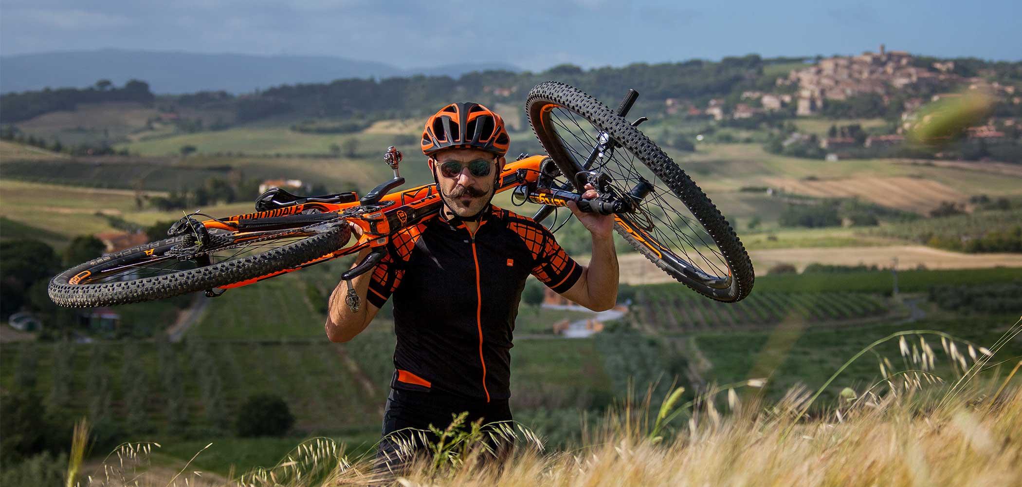 fietsbroeken-wielershirts-osqcycling