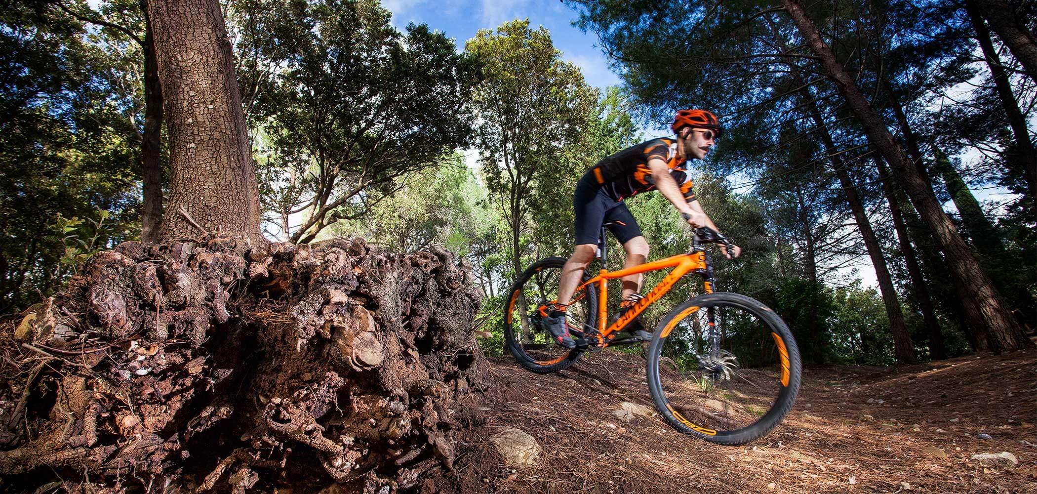 fietskleding-technologie