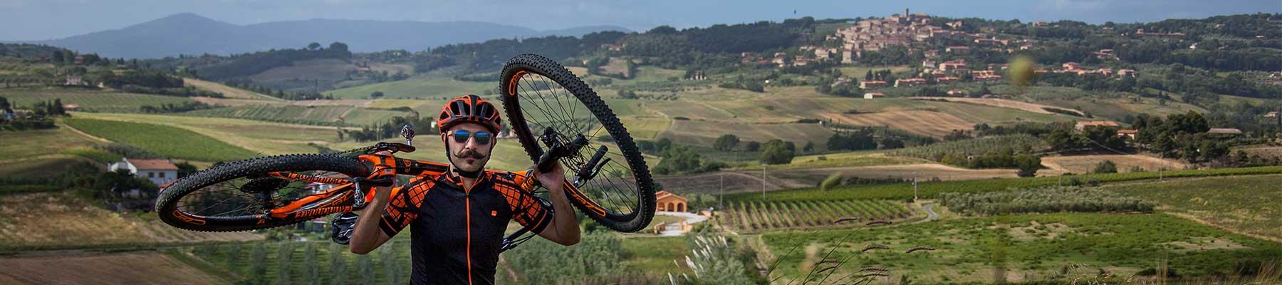 mountainbike-vakantie-toscane