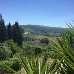 mtb-vakantie-toscane osqcycling