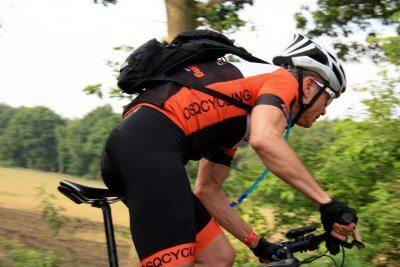 teamkleding fiets
