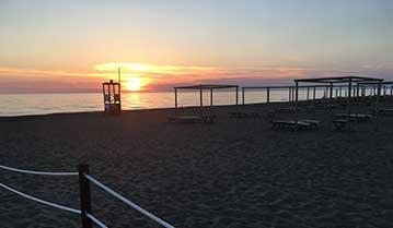 mtb vakantie italie 10