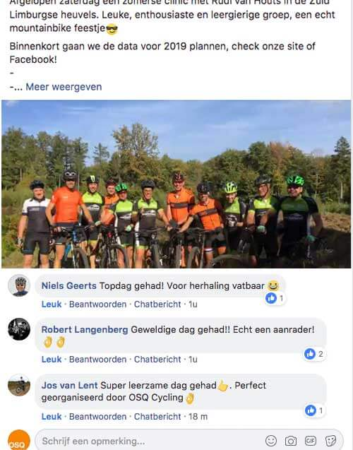 review mtbclinic