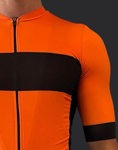 fietsshirt topfit race