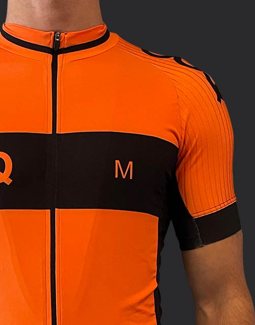 fietsshirt topfit pro